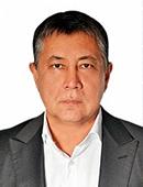 Р.Р. Абдрахимов